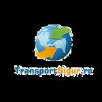 pret transport marfa