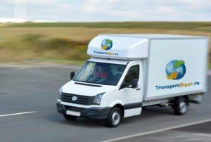 firma transport mobila